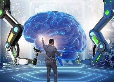 关于医疗机器人行业投资的五点心得
