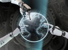 NeurIPS 2018 | 腾讯AI Lab详解3大热点:模型压缩、机器学习及最优化算法