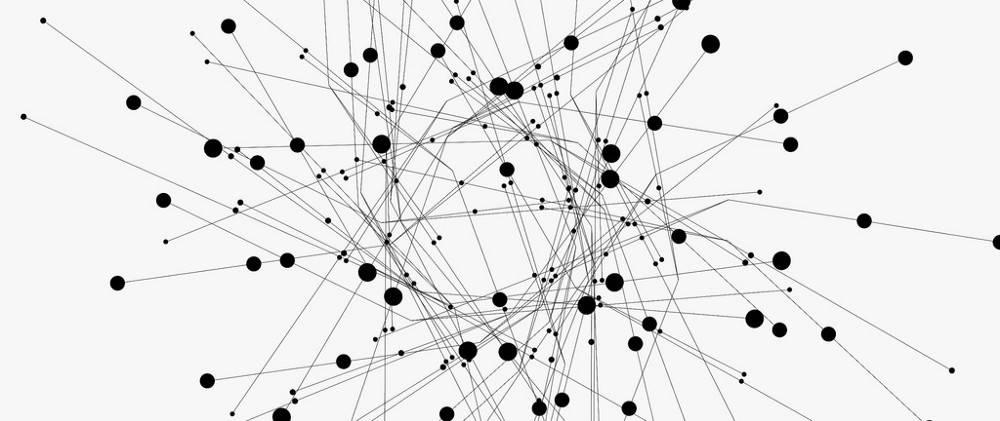 Petuum提出深度生成模型统一的统计学框架
