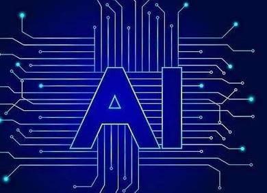 模拟AI或让这家公司变成独角兽