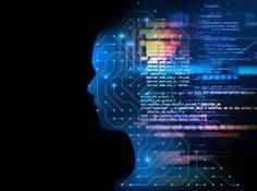 量子机器学习公司登场,自动驾驶打脸季,投融资马太效应显著|AI重磅报告