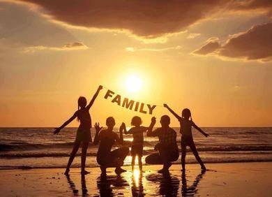 从word2vec开始,说下GPT庞大的家族系谱