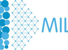 提升DNN参数准确度:MILA提出贝叶斯超网络