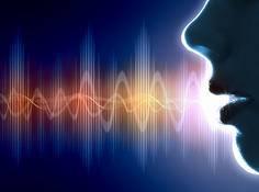阿里开源语音识别模型DFSMN,识别准确率提升至96.04%