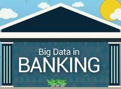 这里稀有据会合公司、Fintech 与银行最体恤的四个用户数据共享题目
