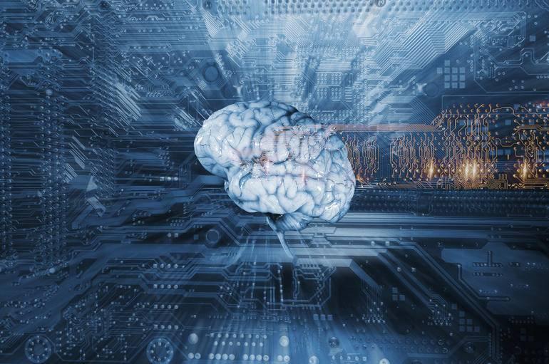 MIT和哈佛大学等成立基金会:将投入2700万美元推动人工智能伦理研究