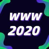 WWW 2020 | 信息检索中的对话式问题建议