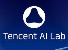 腾讯「AI In All」的背后,是开放AI技术能力,探索腾讯内外的应用场景