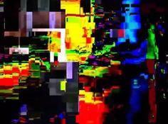 Wired特写: 收集让她陷入「匿名荼毒」的天下,这是一场关于数据和不信托的无息止暴力