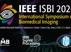 聚焦 ISBI 2020第二届糖尿病眼底图像分析挑战赛重磅来袭!