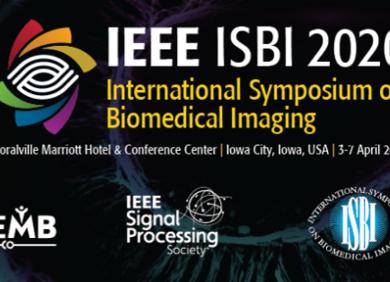 聚焦|ISBI 2020第二届糖尿病眼底图像分析挑战赛重磅来袭!