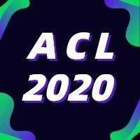 ACL20 基于图注意力网络的多粒度机器阅读理解文档建模