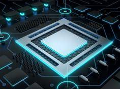 AI芯片需要怎样的内存?