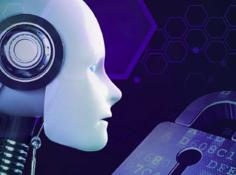 AI构建下一代企业安全大脑