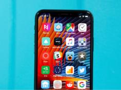苹果发布会前瞻:除了iPhone,库克还会满足我们哪些好奇?