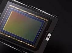 CMOS图像传感器厂商开辟新战场