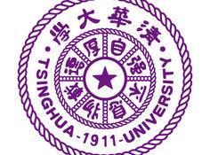 对抗样本攻防战,清华大学TSAIL团队再获CAAD攻防赛第一