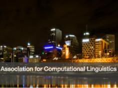神经语言模型如何利用上下文信息:长距离上下文的词序并不重要