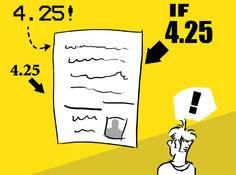 学术评估看重期刊影响因子?这依然是高校弊病
