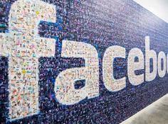 Facebook数据泄露事件之后,还有哪些AI危机在等着我们?