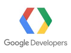 谷歌开发者机器学习词汇表:纵览机器学习基本词汇与概念