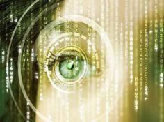 如何让你的数据直觉更敏锐