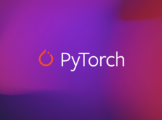 想读读PyTorch底层代码?这份内核机制简介送给你