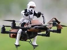 MIT新型多机器人系统安全技术:可保护自动驾驶汽车和无人机等免受通信攻击