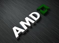 AMD的GPU现在可以加速TensorFlow深度学习了