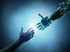 SAIL发布-未来优秀AI项目将齐聚AI SPACE加速产业落地