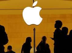 特斯拉首席汽车工程师重返苹果:加入自动驾驶业务