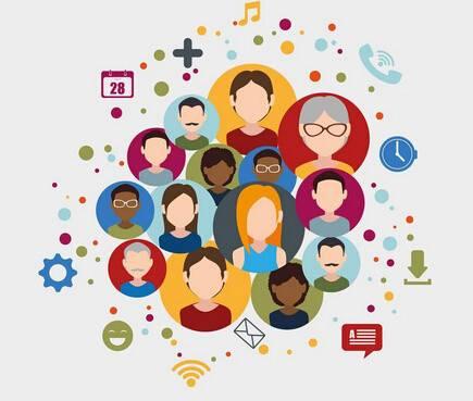赛尔原创 | 用户表示方法对新浪微博中用户属性分类性能影响的研究