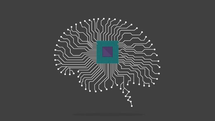 共享相关任务表征,一文读懂深度神经网络多任务学习