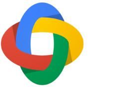 谷歌提出深度概率编程语言Edward:融合了贝叶斯、深度学习和概率编程