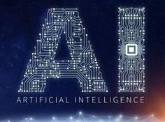 人工智能医疗器械创新合作平台会议在博鳌召开,一文读懂人工智能医疗器械审评审批常见问题