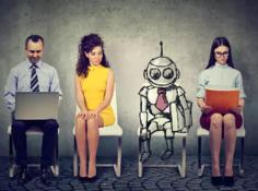 千名学者抵制 Nature 机器学习子刊:付费期刊为何不是 AI 研究的未来