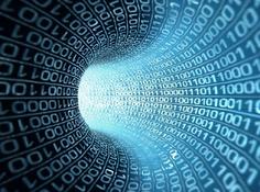 多变量数据协同可视探索框架