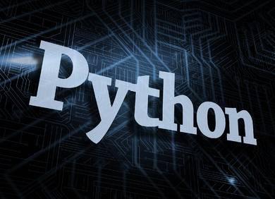 你真的知道Python的字符串是什么吗?