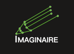 英伟达开源「Imaginaire」:九大图像及视频合成方法,你学fei了吗?