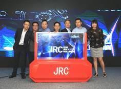 200万奖金全球招募参赛团队,第二届京东X机器人挑战赛再燃战火