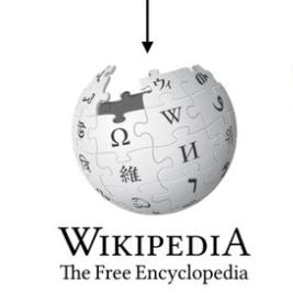 资源 | Facebook开源DrQA的PyTorch实现:基于维基百科的问答系统