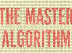 研学社 · 入门组 | 《终极算法》前两章总结及第三章学习