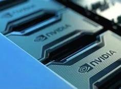 Nvidia安培架构深入分析:显著增加云端AI芯片门槛