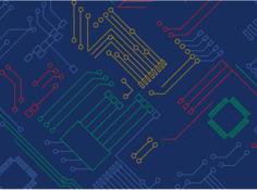 李飞飞、李佳宣布发布Cloud AutoML:AI技术「飞入寻常百姓家」