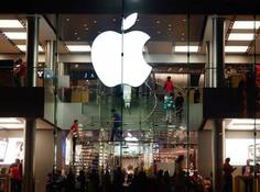 """苹果要收购自动驾驶公司Drive.ai? 不,他们只想要""""技术工程化""""人才"""