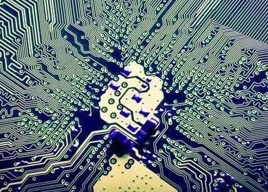机器学习如何赋能EDA