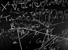 谷歌与MIT联袂巨著:《计算机科学的数学》开放下载