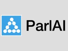 Facebook开源人工智能框架ParlAI:可轻松训练评估对话模型