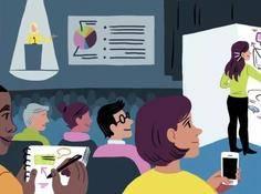 统计学速成班:谷歌首席决策工程师的一分钟入门指南