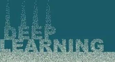 超全!深度学习在计算机视觉领域应用一览(附链接)
